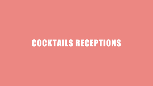 COCKTAILS RECEPTIONS .png