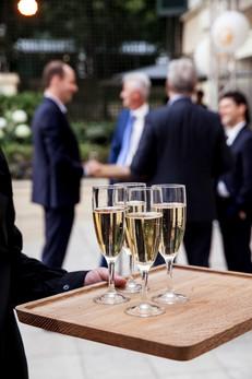 June 2017 - Cocktail Paris 8