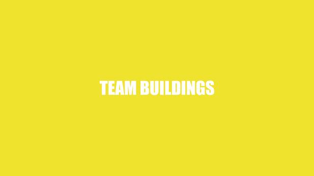 Team buildings.png