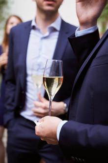 Cocktail interne juillet 2019
