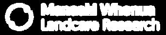 Partner logo - Landcare 2.png