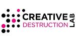 creative-destruction-lab white.png