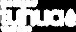 Tuhua Logo - white.webp