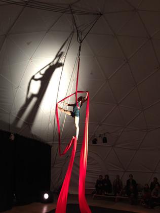 Mumures de Cirque 3.JPG