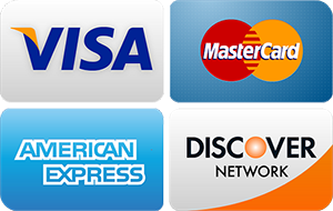 we-accept-credit-cards.png