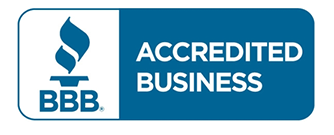 BBB_accredited_300.png