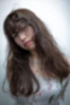 【無料】サロンモデル探し&募集のCOIFFURE(コワフュール)