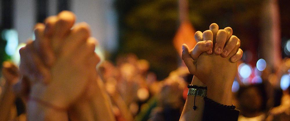 Crédito: www.ihu.unisinos.br