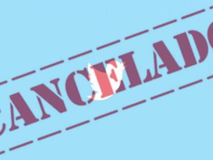 A censura é a sombra da cultura do cancelamento virtual?!