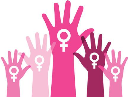 O FEMINISMO LACANIANO E A MULHER ALÉM DA REPRESENTAÇÃO: O vácuo no signo como potencial revolucionár