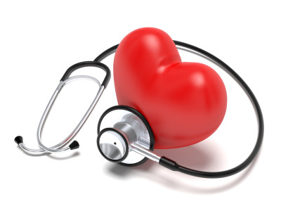 A ética do cuidado e a humanização da saúde