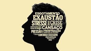 Covid Mental: A versão psicossomática da doença do século