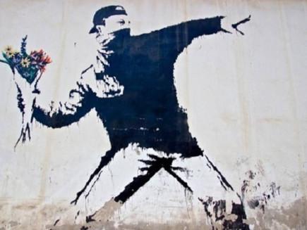 A PATOLOGIA DA BOA INTENÇÃO: Quando a resistência se torna narcisismo