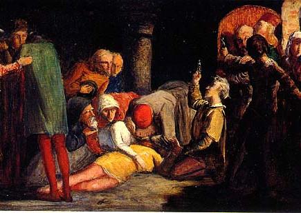 O que Romeu e Julieta ainda têm a nos ensinar