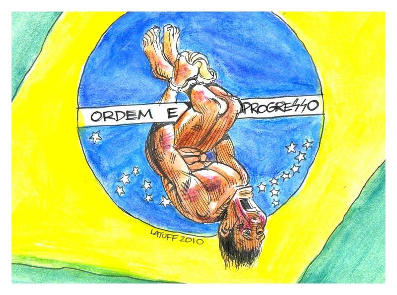 Imagem retirada do site amarcbrasil.org