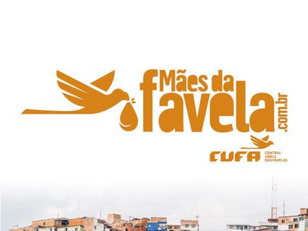A Central Única das Favelas e o combate à Covid-19