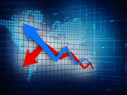 Inflação x Deflação. Como afeta a gente?