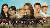 Heartland – Uma série para você refletir e se deliciar!