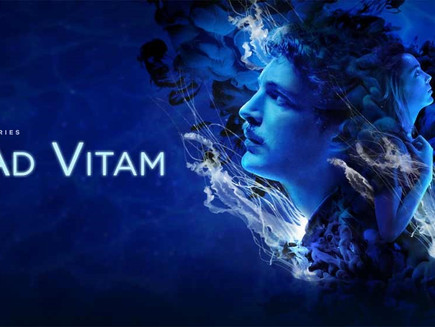 De Ad Vitam à  Better than Us: qual a série mais empolgante?