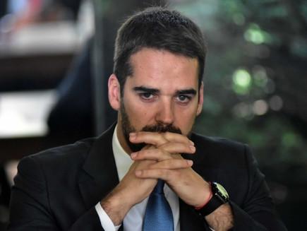 GAY E BOLSONARISTA