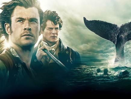 Os ensinamentos de Moby Dick