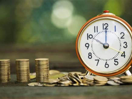 O preço da riqueza e a gratuidade da vida