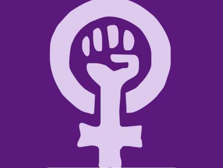 Feminismos plurais e o mínimo que o homem deve fazer