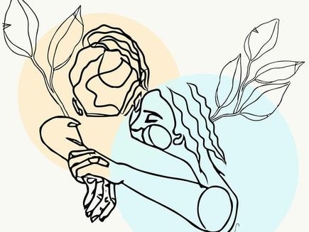 Notas sobre o amor romântico