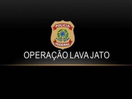 Lava Jato:Investigação federal ou time de futebol?