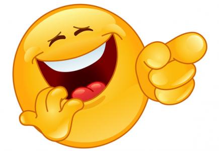 A FILOSOFIA DO RISO: Nietzsche e a arte de rir de si mesmo