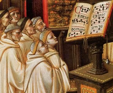 Inovação e tradição no Mosteiro de São Bento da Bahia