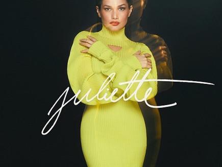 O EP de Juliette: Expectativas foram criadas e...