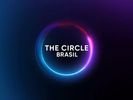 The Circle: uma análise sobre o real e o virtual