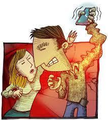 Violência Patrimonial: Um tapa e tanto na sua carteira, amiga!