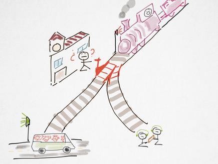 """""""O certo a ser feito"""": as marcas do utilitarismo no nosso dia-a-dia"""