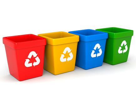 COMO A  ESQUERDA CRIOU A DIREITA: A reciclagem política em tempos de instabilidade