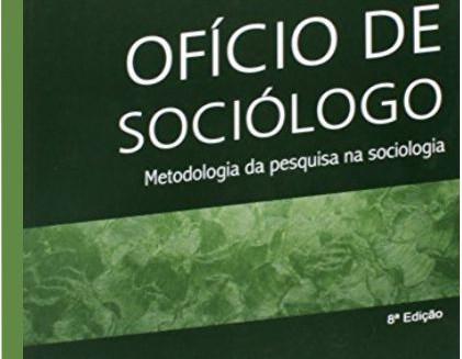 A obrigação do Cientista Social hoje e sempre