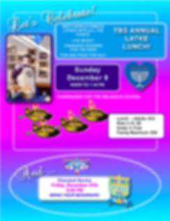 Chanukah flyer 1.jpg