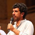 Sulaiman Khatib speaking.jpg