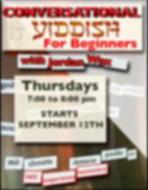 Yiddishflyer.jpg