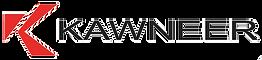 kawneer_edited.png