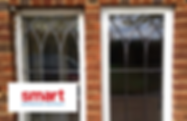 Smart Windows North Wales.png
