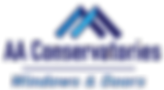 logo transparent aa blue outline.png