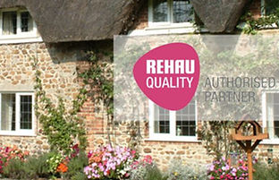 Rehau Windows North Wales.jpg