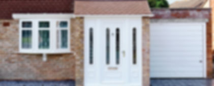 White-uPVC-entrance-door.jpg
