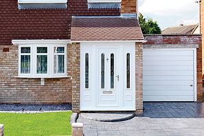 White-uPVC-entrance-door.jpg