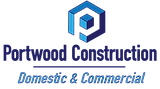 logo transparent pw blue outline.png