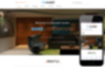 home-remodeling-website-templates-remode