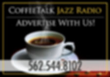 Advertise with CoffeeTalk.jpg