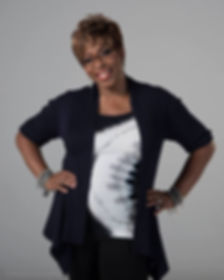 Ms Bridgette Lewis (2).jpg